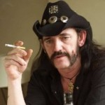 lemmy-smoking-cigarette-hard-rock-band-motorhead-october-2002