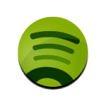 Spotify-Logo-Vector-PNG-02-298x300