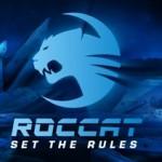 ROCCAT_Epic_1024x768